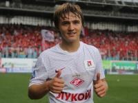 Агент Давыдова: «Денис никого не обвинял, просто поделился своей ситуацией»
