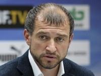 """Скрипченко: """"Арапов сказал, что хотел выносить мяч с правой, но долго перебирал ногами"""""""