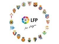 Тебас переизбран главой Профессиональной футбольной лиги Испании