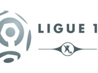 Чемпионат Франции стартует 22 августа