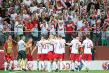 Польша – Словакия: прогноз на матч чемпионата Европы – 14 июня 2021