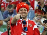 Болельщики из России не смогут съездить в Мюнхен на матч Бельгия – Италия