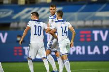 Казахстан – Босния и Герцеговина: прогноз на матч отборочного цикла чемпионата мира-2022 - 9 октября 2021