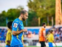 Калачёв: «В Беларуси играть сложнее, чем в РПЛ»