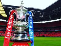 Прогноз на матч «Борнмут» - «Арсенал»: кто будет забивать