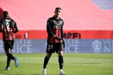 Данило успешно прошёл медосмотр для перехода в ЦСКА