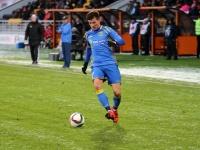 Полоз вернулся в «Ростов», Попов перешёл в «Сочи»