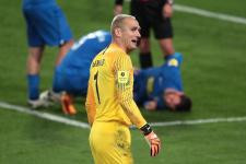 Кто покинет Премьер-лигу: Расклады на конец сезона