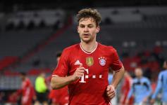 «Бавария» хочет продлить контракты с двумя основными игроками