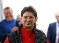 Брага: «Сокращение РПЛ – убийство российского футбола и угроза вылета для «Спартака»