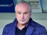 Шалимов не подложил «армейцам» свинью: ЦСКА прервал победный ряд «Урала»