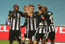 Гути спрогнозировал будущего победителя чемпионата Турции