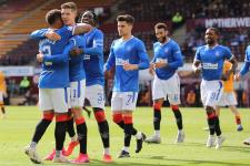 Директор «Глазго Рейнджерс» обвинил руководство шотландской лиги в плохом ведении бизнеса
