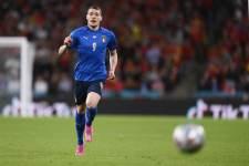 «Торино» предложил новый контракт Белотти