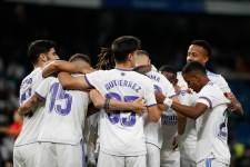 «Шахтёр» - «Реал»: прогноз на матч Лиги чемпионов – 19 октября 2021