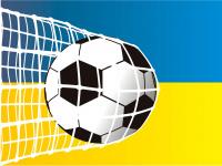 45-летний голкипер Шовковский может сыграть за сборную Украины против Франции