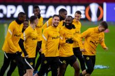 «Янг Бойз» - «Вильярреал»: прогноз на матч Лиги чемпионов – 20 октября 2021