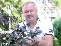 Масалитин: «Локомотив» зимой завершил перестройку, а ЦСКА только её начал»
