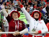 Россия сохранит шестое место в таблице коэффициентов УЕФА по итогам сезона