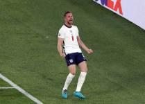 «Ливерпуль» начал переговоры с Хендерсоном по новому контракту