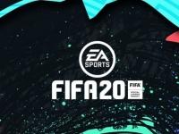 Пользователи оценили FIFA 20 на 1,2 балла из 10
