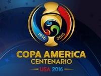 Кому нужен Евро, когда лучший футбол будет на Кубке Америки