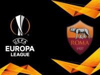 Навас: «Рома» - очень сильная команда»