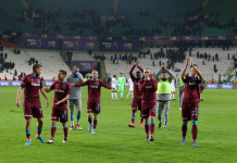 Тренер «Трабзонспора»: «Мы счастливы принять клуб, который известен по всему миру»