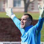 «Зенит» готовится к новому провалу в Лиге чемпионов