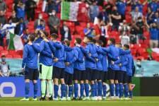 Бельгия – Италия: прогноз на матч чемпионата Европы – 2 июля 2021