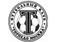 Стеклов вернулся к тренировкам