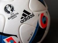 Гиганты и карлики. Самые высокие и самые низкорослые футболисты Евро