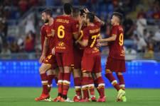 «Верона» - «Рома»: прогноз на матч чемпионата Италии - 19 сентября 2021
