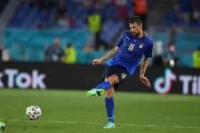 Ачерби: «Остановить Роналду проще, чем Лукаку»