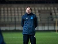 Сабитов: «Вылет «Ростова» не позор, за «Маккаби» играют не кривоногие»