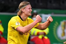 «Челси» начал переговоры с «Боруссией» по Холанну