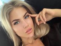 Жена экс-спартаковца Луиса Адриано призналась, чем занимается с мужем на карантине