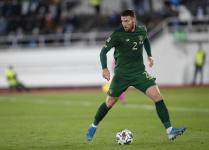Доэрти: «Футболисты ответственны за увольнение Моуринью»
