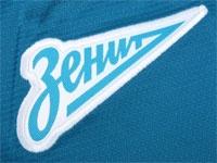 """""""Зенит"""" начнёт подготовку ко второй половине сезона 10-го января"""