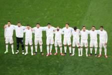 Косово - Испания - 0:2 (закончен)