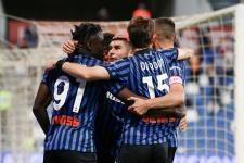 Прогноз на матч «Аталанта» - «Фиорентина»: ставки на матч БК Pinnacle