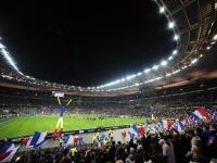 Финал Кубка французской лиги между «ПСЖ» и «Лионом» перенесён