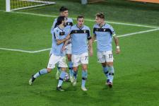«Лацио» - «Специя»: прогноз на матч чемпионата Италии - 28 августа 2021