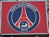 Продолжение чемпионской погони: 34-й тур чемпионата Франции