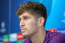 Испанские гранды претендуют на защитника «Манчестер Сити»
