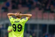Палач «Тоттенхэма», крушитель рекорда Олича, важное звено «Милана» и человек, не спасший «Ливерпуль» при эпидемии травм