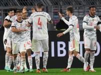 «Барселона» - «Бавария»: прогноз на матч Лиги чемпионов – 14 сентября 2021