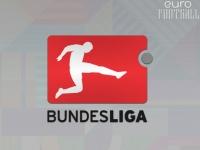 Чемпионат Германии стартует 18 сентября