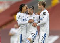 «Манчестер Сити» - «Лидс»: прогноз на матч чемпионата Англии – 10 апреля 2021