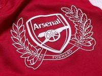 «Арсенал» хочет усилиться нападающим «Байера»